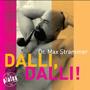 Max Strammer - Dalli Dalli
