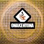 Onakentona - Lets go back