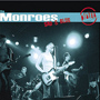 The Monroes - Sad and blue
