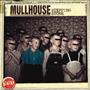 Mullhouse - Steppin Stone